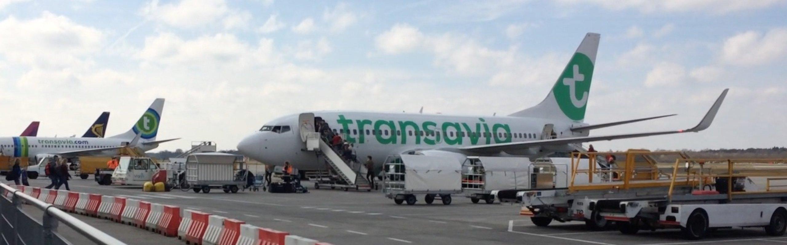 Resultado de imagen para Eindhoven Airport
